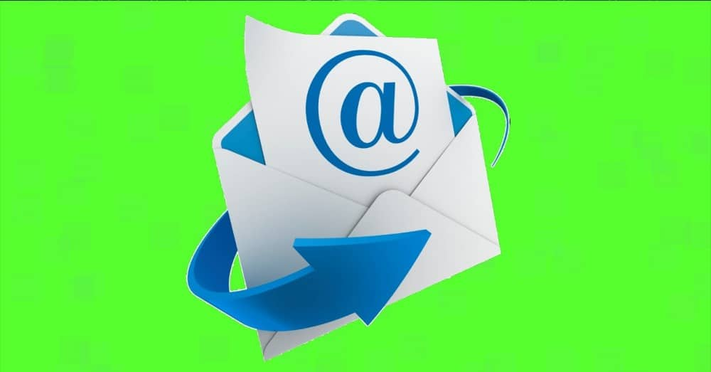 Most Common Malicious Email Attachments