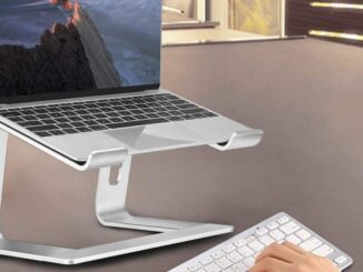 Best 13-inch Laptop Stands You Can Buy