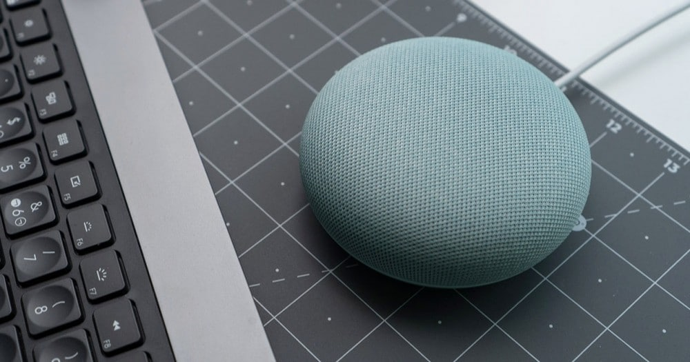 Change the Voice of Google Assistant and Choose Between Male or Female