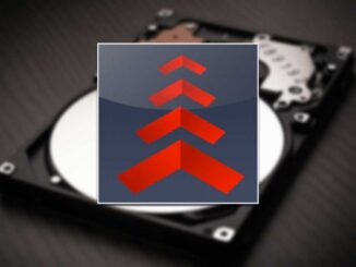 FileFort Backup