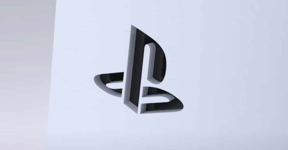 Report Abusive Comments in Voice Chats on Playstation 5