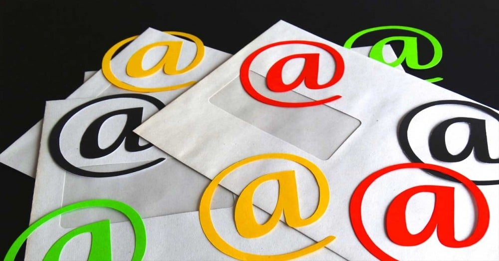 Know and Avoid Outlook or Gmail Intruders
