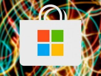 Download Apps and Games for Windows 10 Without Using the Microsoft Store