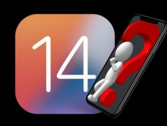 iOS 14.2 Beta 4: What We Will and Not See