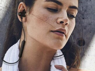 Best Cheap and Waterproof Sports Headphones