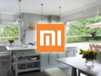 Xiaomi Gadgets Are Ideal to Create a Smart Kitchen