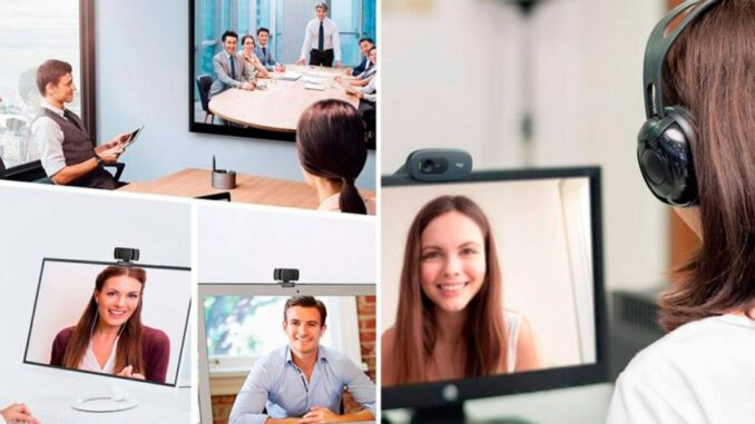 Best Full HD Webcams