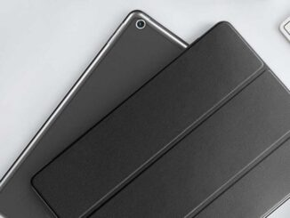 Best Tablet Cases for Models Over 10 Inches