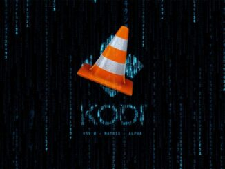 Top 5 Reasons to Use Kodi Instead of VLC