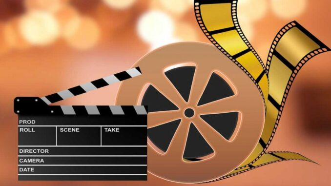 Customize the VLC User Interface
