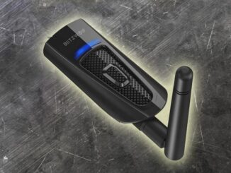Bluetooth Adapters for Smart TV