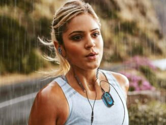 Best Sports MP3 Players You Can Buy