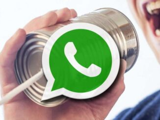 4 Reasons to Use WhatsApp on Your PC