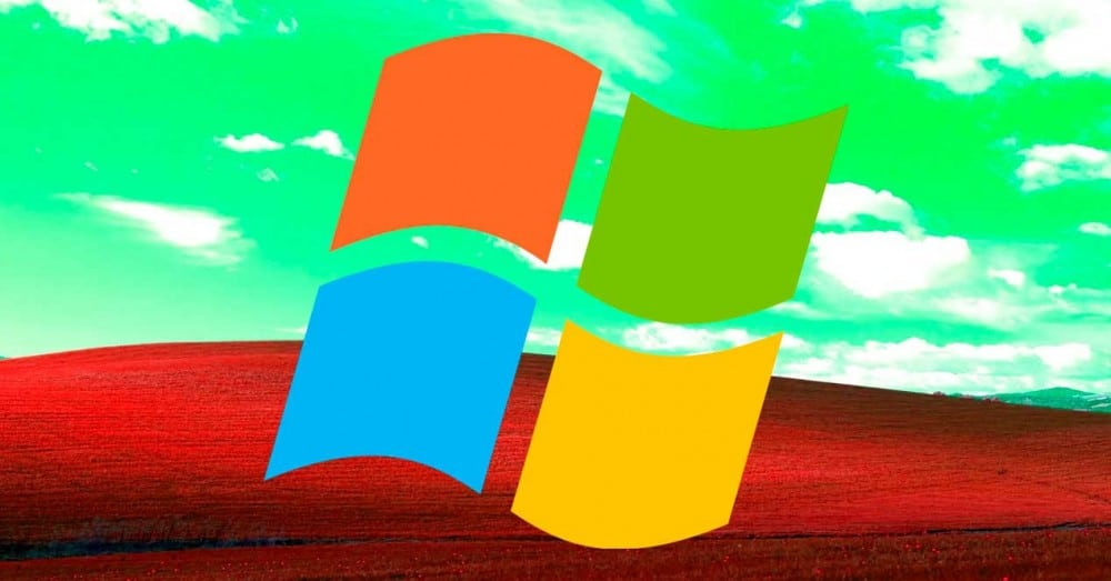 5 Reasons to Leave Windows XP Before 2021