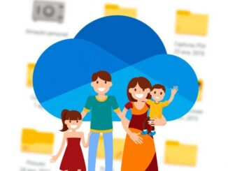 What's New in OneDrive: