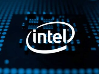 Why Doesn't Intel Make 7nm CPUs