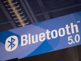 Best Adapters to Add Bluetooth 5.0 to Your PC