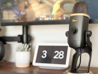 Microphone to Stream on Twitch? Best Models