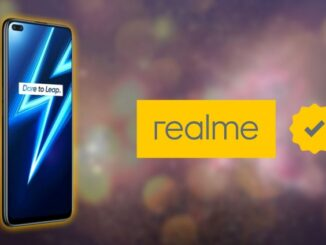 What's New in Realme UI 2.0