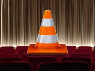 Normal VLC vs Microsoft Store VLC: differences and which is better