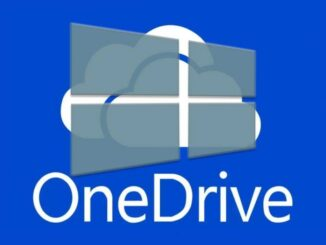 Completely Uninstall OneDrive from Windows 10