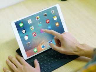 iPad Freezes or Doesn't Work: What to Do to Fix It