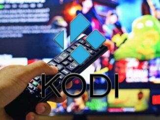 Update the Add-ons Installed on Kodi