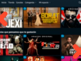 Avoid Buying Movies by Mistake on Amazon Prime Video