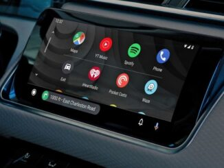 Perfect Bluetooth Accessories to Use with Your Car