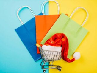 Shopping in Microsoft Edge: Coupons, Discounts