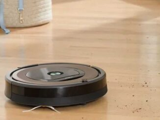 Cheap Robot Vacuum Cleaners: The Best Models