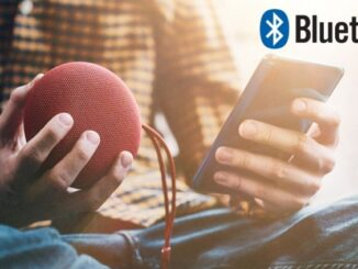 What Your Mobile Can Do Depending on the Bluetooth Version