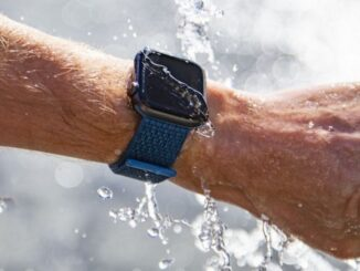 Does the Apple Watch Warranty Cover Water Damage
