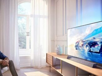 Smart TV Essential Accessories