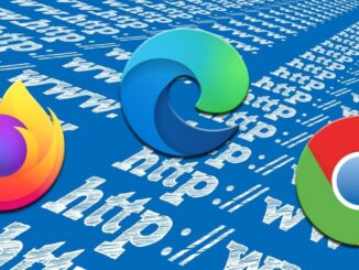 Remove Duplicate Bookmarks from Edge, Firefox and Chrome