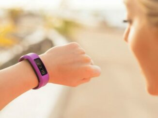Most Comfortable Smart Wristbands