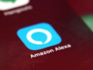 Alexa Will Improve Its Predictive Skills