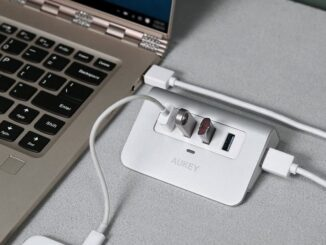 USB Missing on Your Xiaomi Mi TV Box S