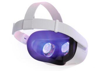 Oculus Quest 2 Update