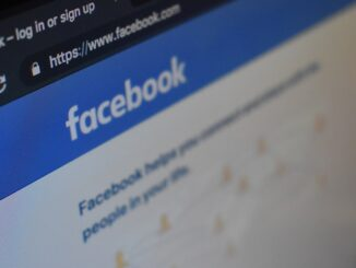 Remove Applications with Access to Your Facebook Account