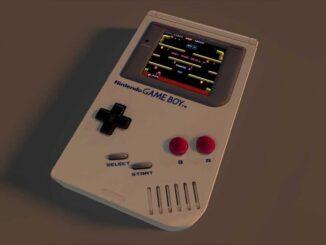 Cele mai bune emulatoare Game Boy și Game Boy Color