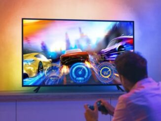 RGB Lights and Enhance the Immersive Gaming Experience