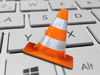 View and Customize VLC Keyboard Shortcuts