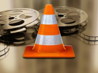 6 Basic Functions to Get More out of the VLC Player