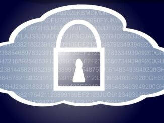 Increasingly Use the Cloud in Their Attacks