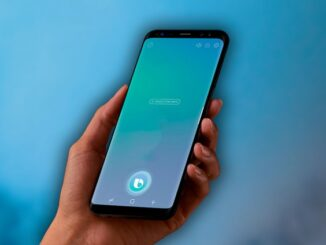 How to Make Bixby Work Smoothly