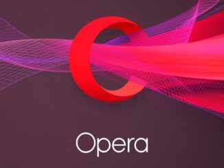 Opera - 4 Unknown Browser Features