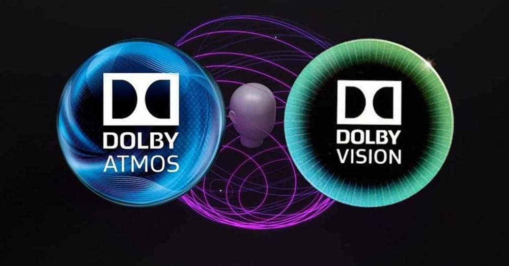 Best Options with Dolby Atmos and Vision