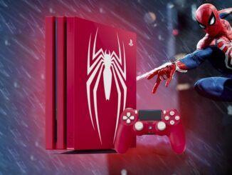 PlayStation: Special Editions