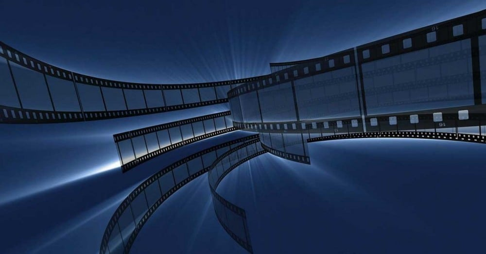 Free Websites to Edit Videos